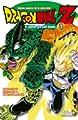 Acheter Dragon ball Z Cycle 5 - Anime Manga - volume 1 sur Amazon