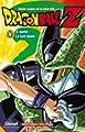Acheter Dragon ball Z Cycle 5 - Anime Manga - volume 4 sur Amazon