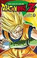 Acheter Dragon ball Z Cycle 5 - Anime Manga - volume 3 sur Amazon