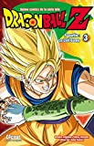 Acheter Dragon ball Z Cycle 5 - Anime Manga - volume 3 sur Amazon