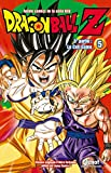 Acheter Dragon ball Z Cycle 5 - Anime Manga - volume 5 sur Amazon