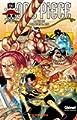 Acheter One Piece volume 59 sur Amazon