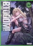Acheter Btooom volume 2 sur Amazon