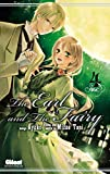 Acheter The Earl and the Fairy volume 4 sur Amazon