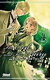 Acheter The Earl and the Fairy volume 4 sur Amazon
