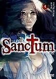 Acheter Sanctum volume 4 sur Amazon