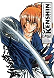 Acheter Kenshin Perfect Edition volume 15 sur Amazon