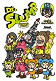 Acheter Dr Slump Perfect Edition volume 15 sur Amazon