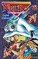 Acheter Neuro volume 21 sur Amazon