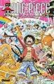 Acheter One Piece volume 62 sur Amazon