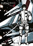 Acheter Knights of Sidonia volume 4 sur Amazon