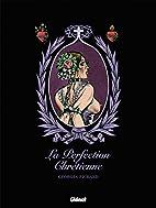 La perfection chrétienne by Georges Pichard