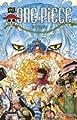 Acheter One Piece volume 65 sur Amazon