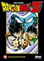 Acheter Dragon Ball Z Film - Animé Comics volume 1 sur Amazon
