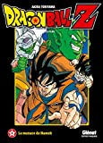 Acheter Dragon Ball Z Film - Animé Comics volume 4 sur Amazon