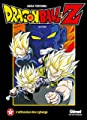 Acheter Dragon Ball Z Film - Animé Comics volume 7 sur Amazon