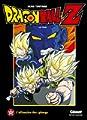 Acheter Dragon Ball Z Film - Animé Comics volume 7 sur Amazon