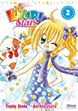 Acheter Kilari Stars volume 2 sur Amazon