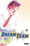 Acheter Dream Team volume 12 sur Amazon