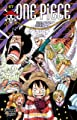 Acheter One Piece volume 67 sur Amazon