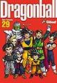 Acheter Dragon Ball Perfect Edition volume 29 sur Amazon
