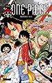 Acheter One Piece volume 69 sur Amazon