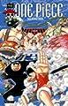 Acheter One Piece - Edition Originale volume 40 sur Amazon