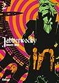 Acheter Jabberwocky volume 2 sur Amazon