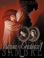 La Guerre des Sambre - Maxime et Constance -…