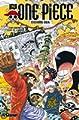 Acheter One Piece volume 70 sur Amazon