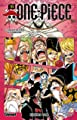 Acheter One Piece volume 71 sur Amazon