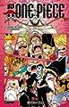 Acheter One Piece volume 71 sur Amazon