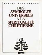 Des symboles universels à la…