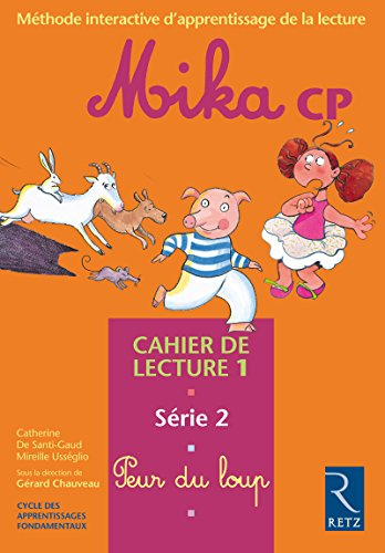 methode-de-lecture-cp-mika-serie-2
