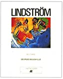 Boudaille, Georges: Lindstrom: Peintures (L'Autre musee) (French Edition)