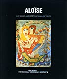 Tosatto, Guy: Aloise