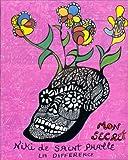 Saint-Phalle, Niki de: Mon secret (French Edition)