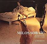 Handke, Peter: Milos Sobaïc (French Edition)