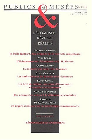 publics-musees-n-17-18-2000-lecomusee-reve-ou-realite