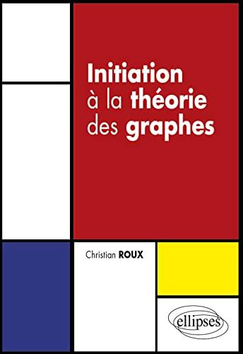 initiation-a-la-theorie-des-graphes
