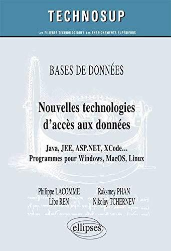 nouvelles-technologies-dacces-aux-donnees-java-jee-asp-net-xcode-programmes-pour-windows-macos-linux