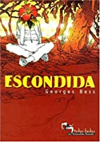 Escondida by Georges Bess