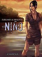 El Niño, tome 02 : Rio Guayas by Christian…