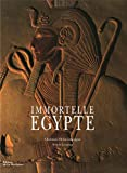 Delacampagne, Christian: Immortelle Egypte (French Edition)