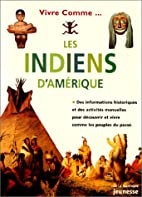 INDIENS D'AMERIQUE (LES)