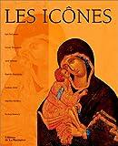 Weitzmann, Kurt: Les icônes (French Edition)