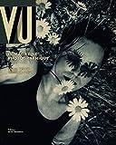 Frizot, Michel: Vu, le magazine photographique, 1928-1940