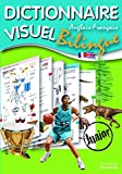 Corbeil, Jean-Claude: Dico Visuel Bilingue Junior Francais/Anglais(le) (French Edition)