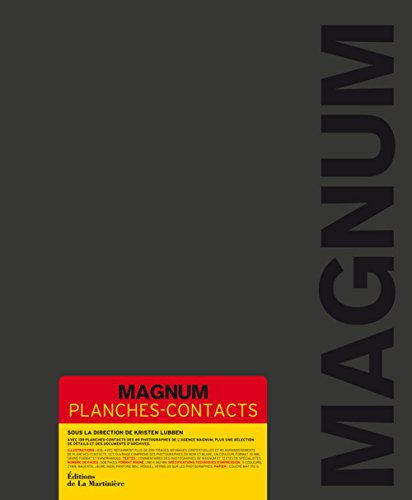 magnum-planches-contacts