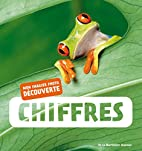Chiffres by Collectif